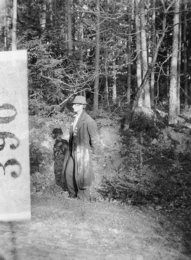 Name:  Jan Sowka-13140.jpg Views: 1921 Size:  46.8 KB