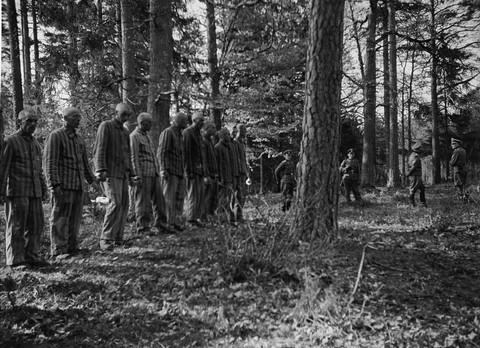 Name:  Buchenwald_Executions_13143.jpg Views: 967 Size:  79.5 KB