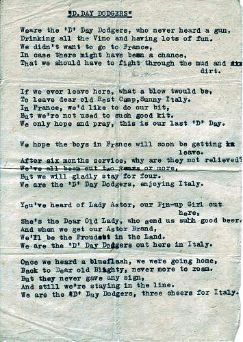 Click image for larger version.  Name:dday3.jpg Views:69 Size:224.3 KB ID:532758