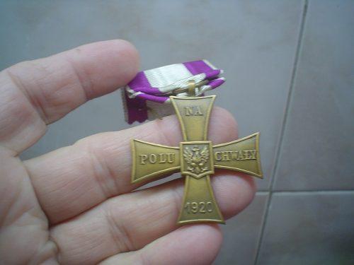 Name:  medalla-cruz-de-polonia_MLA-O-4569939846_062013.jpg Views: 427 Size:  20.3 KB
