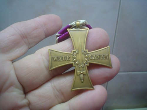 Name:  medalla-cruz-de-polonia_MLA-O-4569940086_062013.jpg Views: 395 Size:  24.4 KB