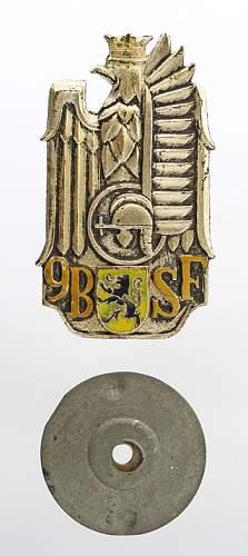 Click image for larger version.  Name:Flandryjski batalion.jpg Views:294 Size:68.1 KB ID:54243