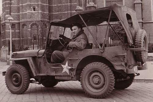 Click image for larger version.  Name:WJS jeep.jpg Views:450 Size:142.9 KB ID:54293