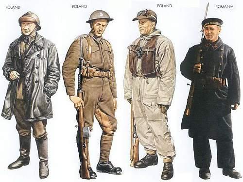 Click image for larger version.  Name:uniformes34.jpg Views:5161 Size:107.1 KB ID:549144