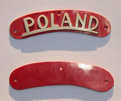 Name:  poland2.jpg Views: 439 Size:  31.6 KB
