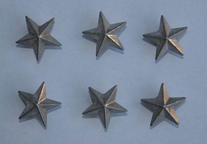 Name:  stars1.jpg Views: 425 Size:  16.6 KB