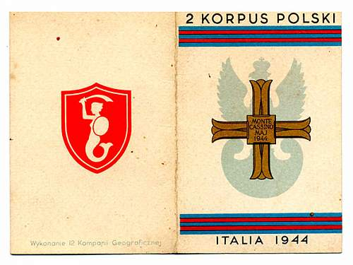 Click image for larger version.  Name:MonteCassino cross2.jpg Views:79 Size:68.2 KB ID:551440