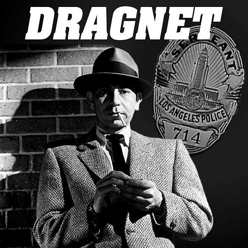 Click image for larger version.  Name:dragnet_square.jpg Views:53 Size:117.6 KB ID:552430