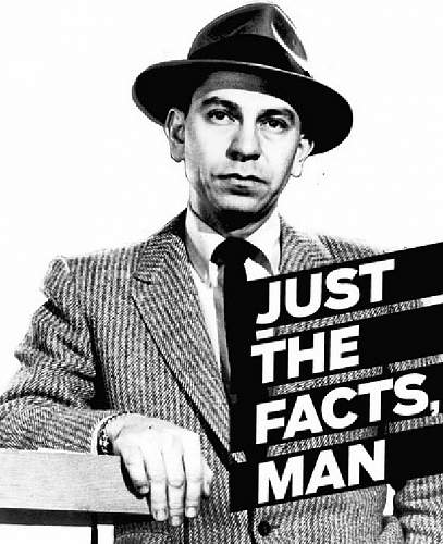 Click image for larger version.  Name:Jack-Webb-Just-The-Facts-Man-Large.jpg Views:50 Size:161.0 KB ID:552431