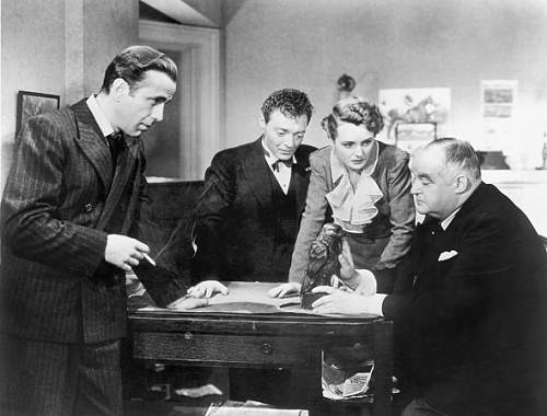 Click image for larger version.  Name:Maltese-Falcon-The.jpg Views:50 Size:102.2 KB ID:552433
