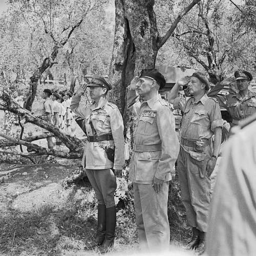 Click image for larger version.  Name:25th May 1944 Monte Cassino.jpg Views:60 Size:147.7 KB ID:556395