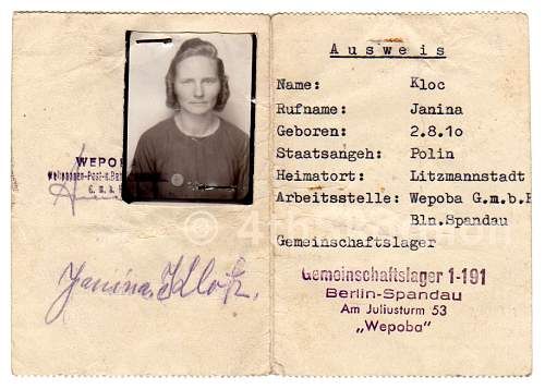 Name:  361561d1340290705t-polish-forced-labour-collection-gemeinschaftslager003.jpg Views: 362 Size:  28.7 KB