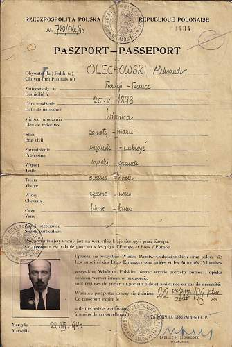 -1940-pol.pass.-france.-1.jpg