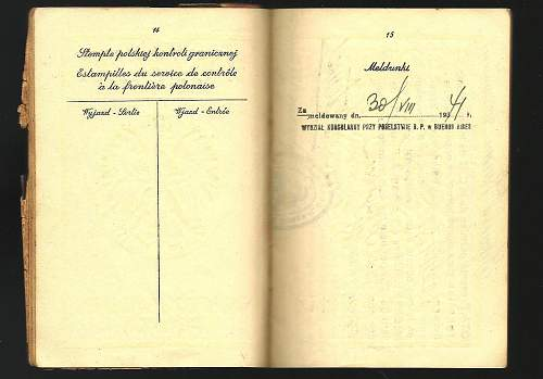 Click image for larger version.  Name:Argentina 1941.jpg Views:75 Size:221.6 KB ID:567461