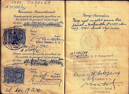 Click image for larger version.  Name:Tel Aviv 1940 - 1941.jpg Views:164 Size:143.7 KB ID:567463