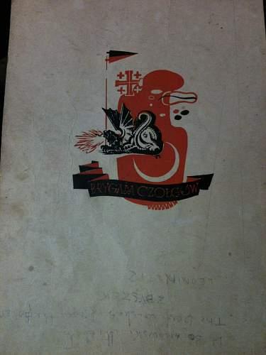 Click image for larger version.  Name:574527d1380279540-polish-panzer-book-image.jpeg Views:35 Size:215.2 KB ID:574965