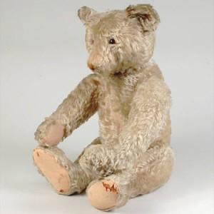 Name:  Steiff-Mohair-Teddy-Bear-300x300.jpg Views: 698 Size:  18.1 KB