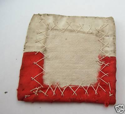 Name:  3DSK cloth (3).jpg Views: 574 Size:  18.7 KB