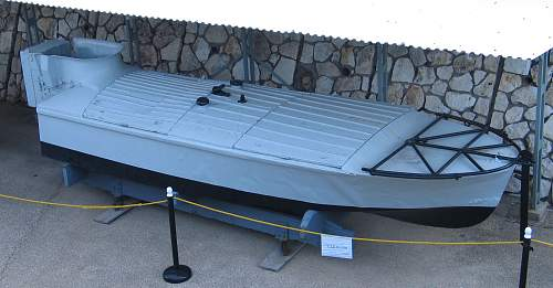 Click image for larger version.  Name:HN-explosive-boat-1.jpg Views:183 Size:234.3 KB ID:594434