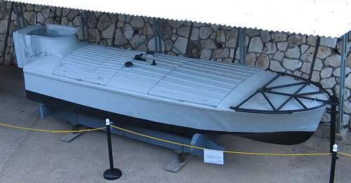 Click image for larger version.  Name:HN-explosive-boat-1.jpg Views:217 Size:234.3 KB ID:594434