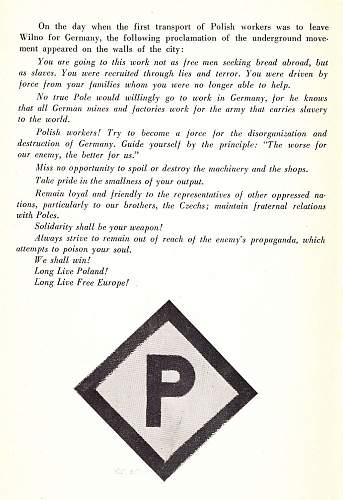 Click image for larger version.  Name:Poland Fights 1943 - Slave Labour (2).jpg Views:77 Size:209.6 KB ID:594565