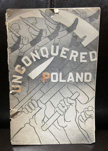 Click image for larger version.  Name:Unconquered Poland 001.jpg Views:165 Size:218.4 KB ID:595746