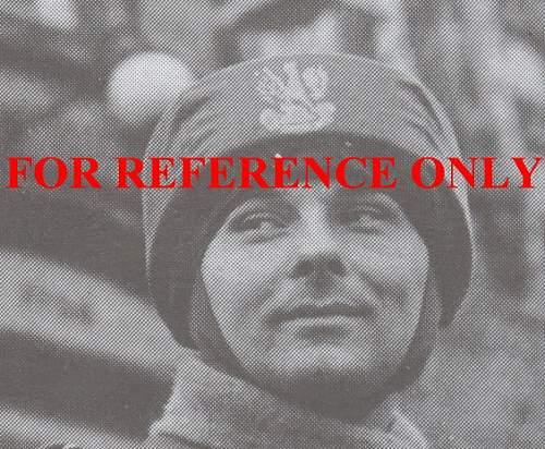 Click image for larger version.  Name:Polish Para Bungee 1942.JPG Views:327 Size:123.9 KB ID:59712