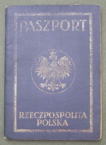 Click image for larger version.  Name:passport Witkowski.jpg Views:250 Size:235.7 KB ID:597336