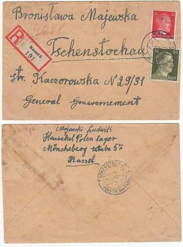 Click image for larger version.  Name:zwangsarbeiter-Polenlager.jpg Views:167 Size:54.0 KB ID:600237