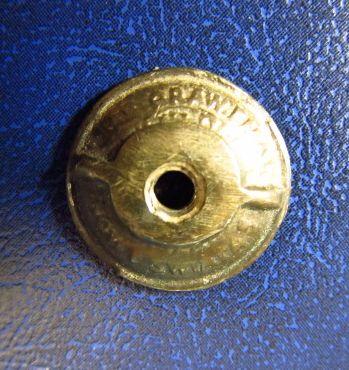 Name:  warsztat Knedler spinner.jpg Views: 394 Size:  37.1 KB