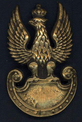 Click image for larger version.  Name:Brass pal eagle front.JPG Views:166 Size:112.6 KB ID:60166