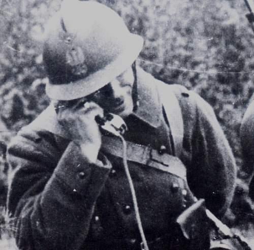 Click image for larger version.  Name:1st Grenadier Division France 1940.JPG Views:125 Size:149.8 KB ID:60385