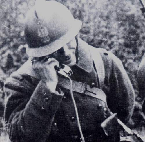 Click image for larger version.  Name:1st Grenadier Division France 1940.JPG Views:143 Size:149.8 KB ID:60385