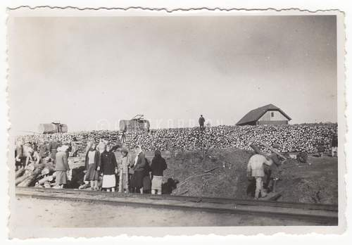 Click image for larger version.  Name:Lumber_yard_workers.jpg Views:214 Size:203.8 KB ID:604219