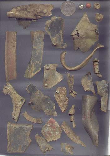 Click image for larger version.  Name:Wreckage1.jpg Views:127 Size:105.9 KB ID:60608