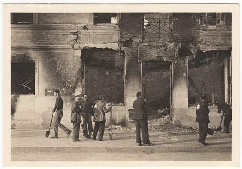 Click image for larger version.  Name:Jewish_labourers.jpg Views:141 Size:144.5 KB ID:608840