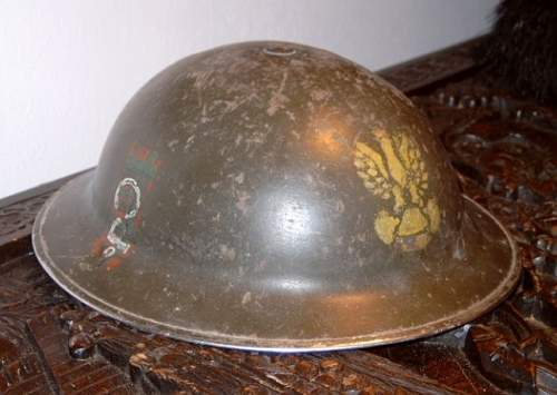 Click image for larger version.  Name:helmet WW2 Scot.jpg Views:235 Size:191.1 KB ID:61344