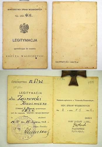 Click image for larger version.  Name:Zarzycki KW 1943.jpg Views:128 Size:184.4 KB ID:620536