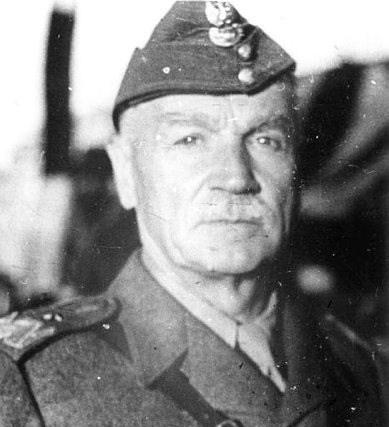 Name:  General Szaerecki 1a.jpg Views: 1424 Size:  48.2 KB