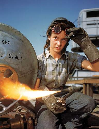 Click image for larger version.  Name:winnie the welder.jpg Views:44 Size:84.6 KB ID:631099
