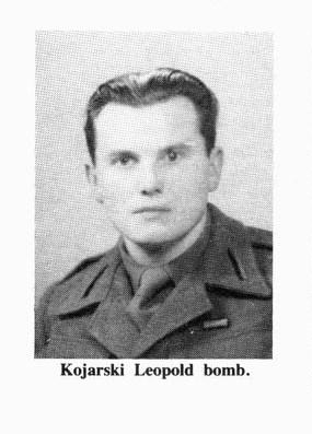 Name:  Kojarski Leopold Bomb MCC 6294.jpg Views: 1276 Size:  37.8 KB