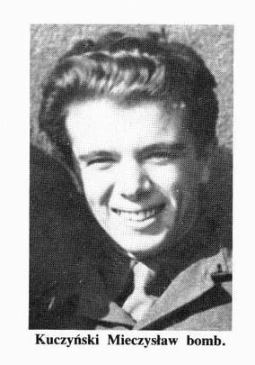 Name:  Kuczynski Mieczyslaw Bomb MCC 6644.jpg Views: 1314 Size:  44.0 KB