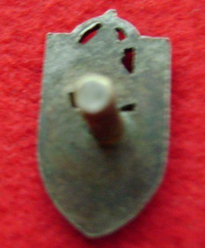Name:  2da-guerra-mundial-insignia-polaca-2do-cuerpo-plata-4089-MLA105547974_877-O.jpg Views: 175 Size:  23.1 KB