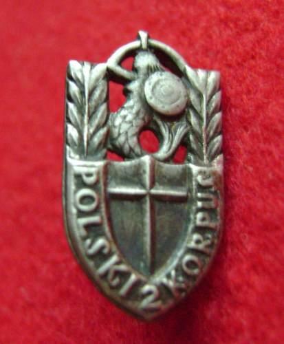 Name:  2da-guerra-mundial-insignia-polaca-2do-cuerpo-plata-4098-MLA105547974_8608-O.jpg Views: 184 Size:  23.8 KB