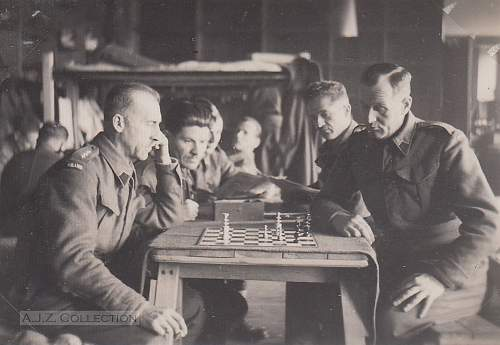 Click image for larger version.  Name:Dunfermline 1940 chess.jpg Views:854 Size:137.5 KB ID:636934