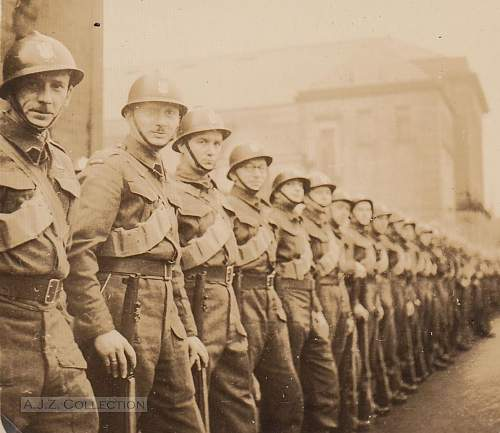 Click image for larger version.  Name:Dunfermline Nov 8 1940 (2).jpg Views:343 Size:144.2 KB ID:636935