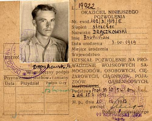 Click image for larger version.  Name:Driving Licence inside.jpg Views:496 Size:232.8 KB ID:637398