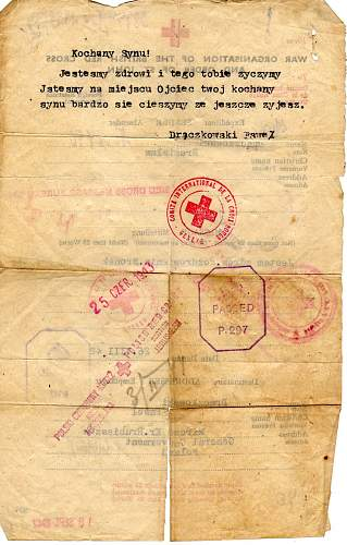 Click image for larger version.  Name:Red Cross Back.jpg Views:144 Size:134.1 KB ID:637402