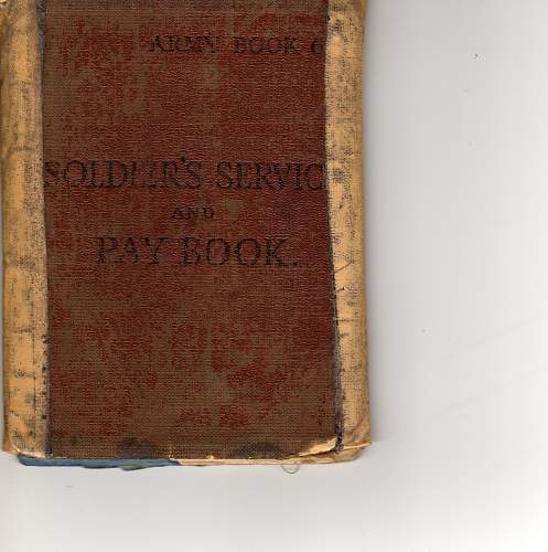 Click image for larger version.  Name:Pay Book Cover.jpg Views:113 Size:221.0 KB ID:637416