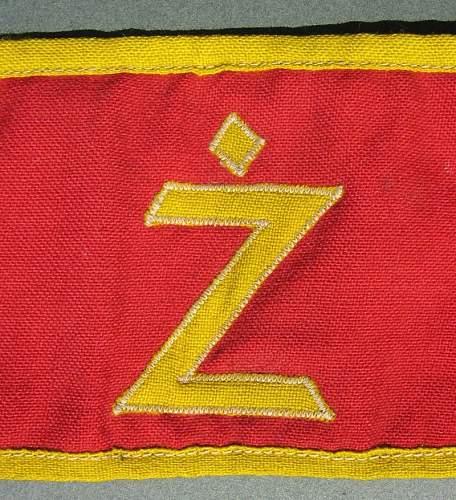 Click image for larger version.  Name:Zandarmeria Armband (5).jpg Views:100 Size:191.5 KB ID:63805